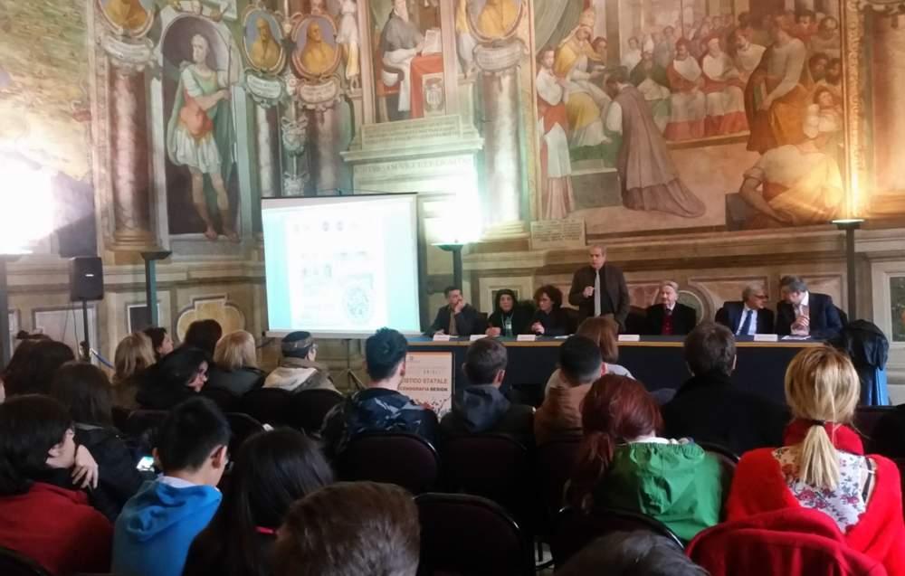 """Cna sulla Città della Ceramica: """"Messe in rete idee ed esperienze"""""""