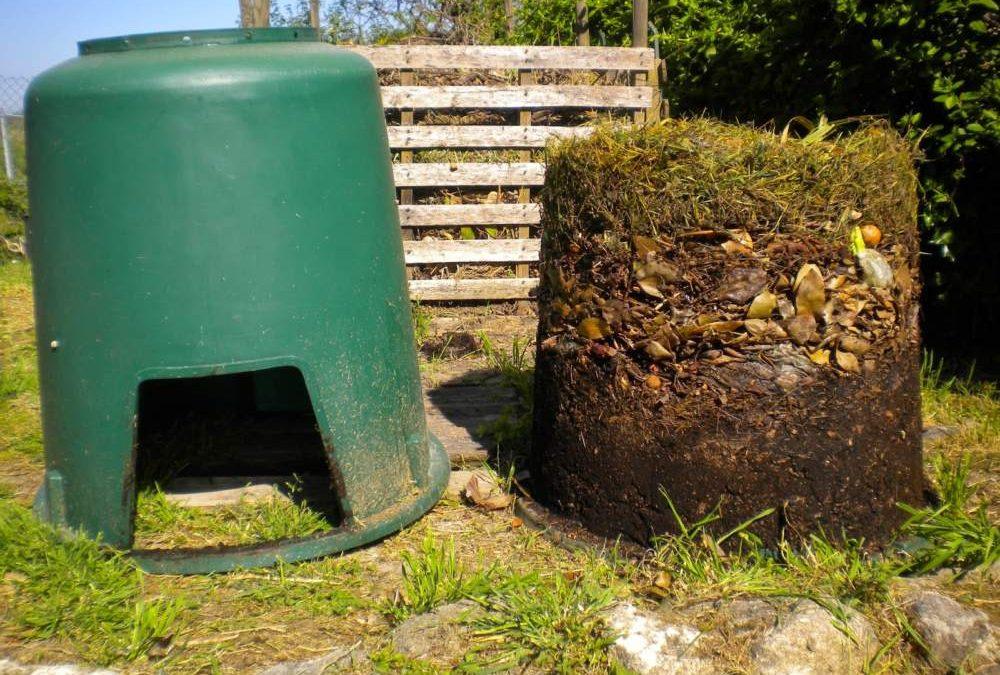 Bracciano, incontro sul compostaggio: comuni uniti per la riduzione dei rifiuti