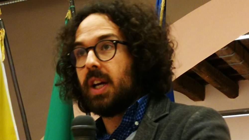 Rifiuti, Città Metro: mozione bipartisan di Pascucci per la discarica di Magliano