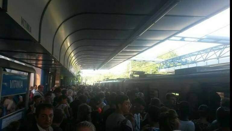 Roma-Lido, il disagio corre sui binari: martedì 15 ottobre assemblea del Comitato