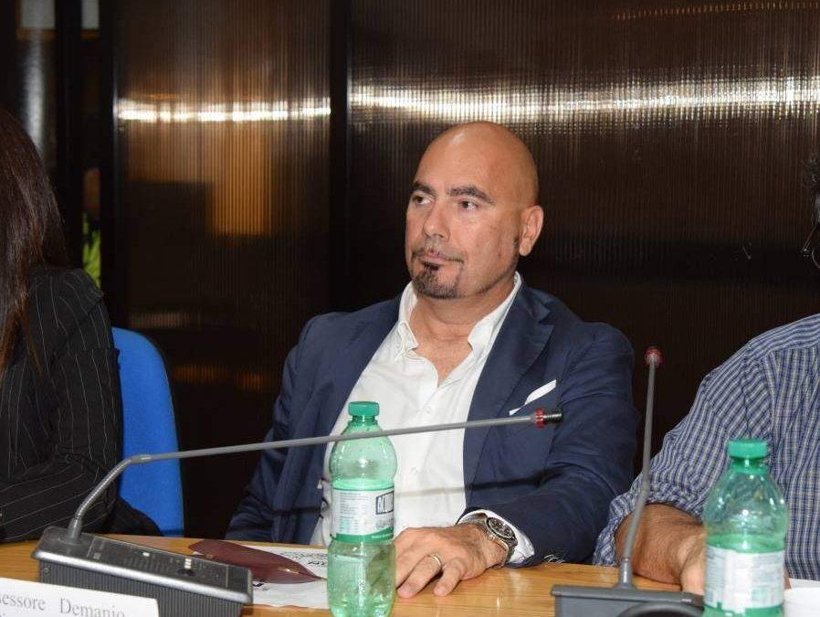 """Avvisi di Garanzia a Ladispoli, Perretta: """"Mio operato improntato su legalità"""""""