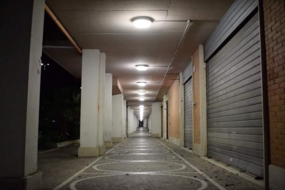 """""""Questa è Torresina"""", il cortometraggio sul quartiere firmato Lorenzo Fioretti"""