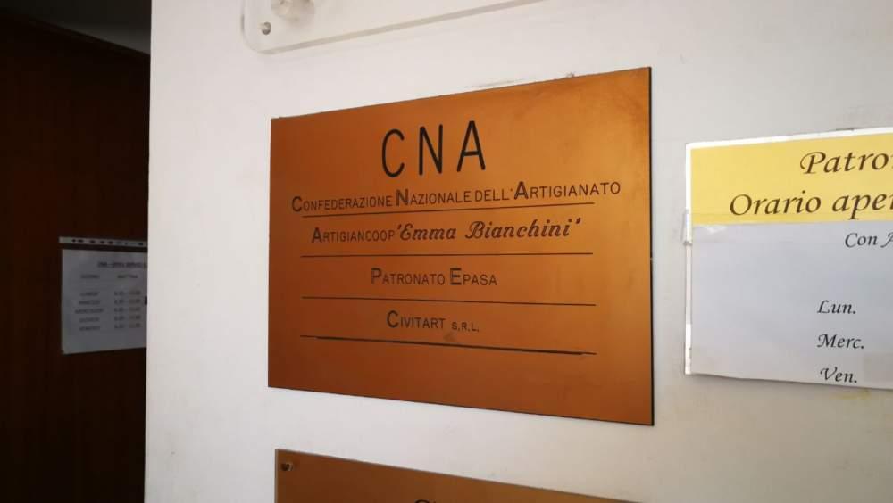 """Cna ribadisce: """"Articolo 4 del Decreto Fiscale misura insostenibile"""""""