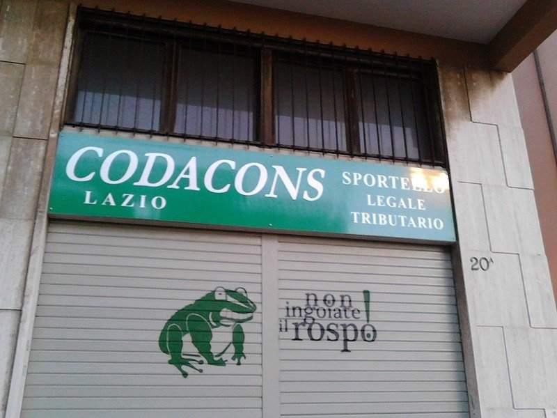 """Tarquinia, il Codacons su Talete: """"La Arera ha aperto un'istruttoria"""""""