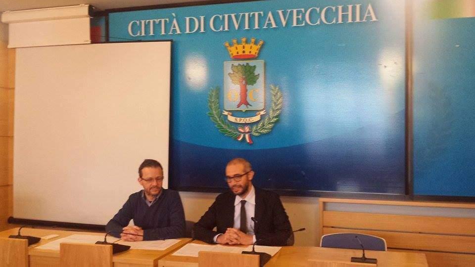 """Civitavecchia, riappare l'assessore-ombra Pantanelli: """"Cozzolino deve ricandidarsi"""""""