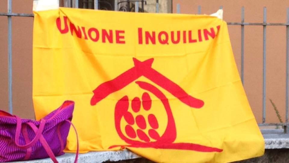 """Ostia, """"Unione inquilini vittima di minacce e intimidazioni"""": appello  della politica e dei Movimenti per il diritto all'abitare"""
