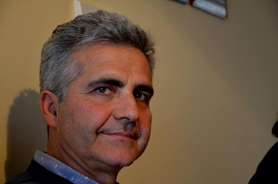 Civitavecchia, usi civici: Petrelli scrive al segretario Pd Zingaretti