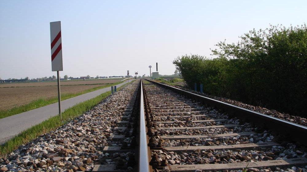 """Ferrovia Roma-Viterbo: """"Il disservizio è servito. Condividiamo l'esposto del Comitato Pendolari"""""""