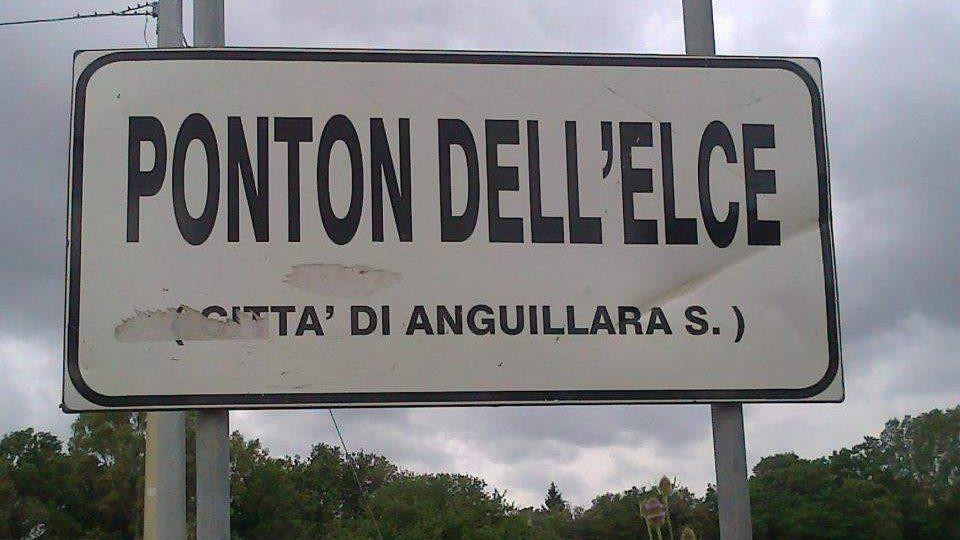 """Anguillara, Diritti Cittadinanza del Lago denuncia: """"Ponton dell'Elce a secco"""""""