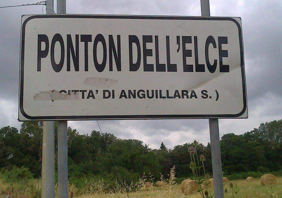 Ponton Dell'Elce: sbloccato il bando periferie