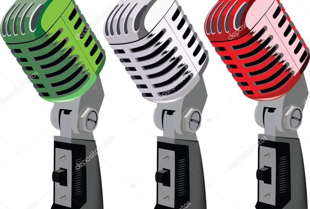 """La Lega con Morelli propone: """"Prima la musica italiana in radio"""""""