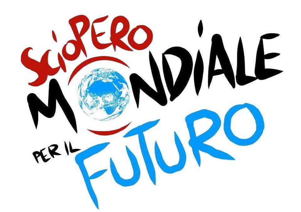 Ladispoli, Fridays For Future invita cittadini e studenti di Fiumicino, Civitavecchia, Bracciano, Cerveteri a scioperare per l'ambiente