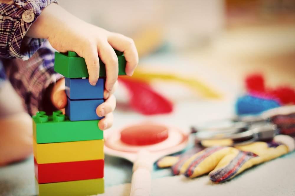Balduina: la storia di Luca, il bambino autistico che non ha l'insegnante di sostegno