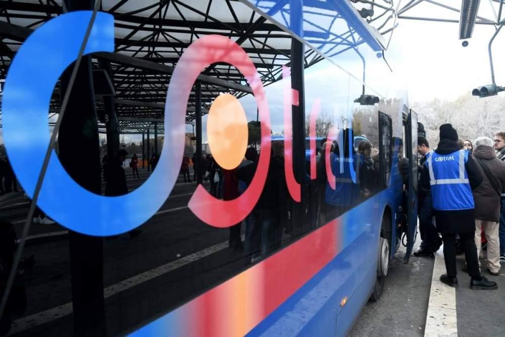Sciopero Cotral lunedì 9 dicembre: i dettagli