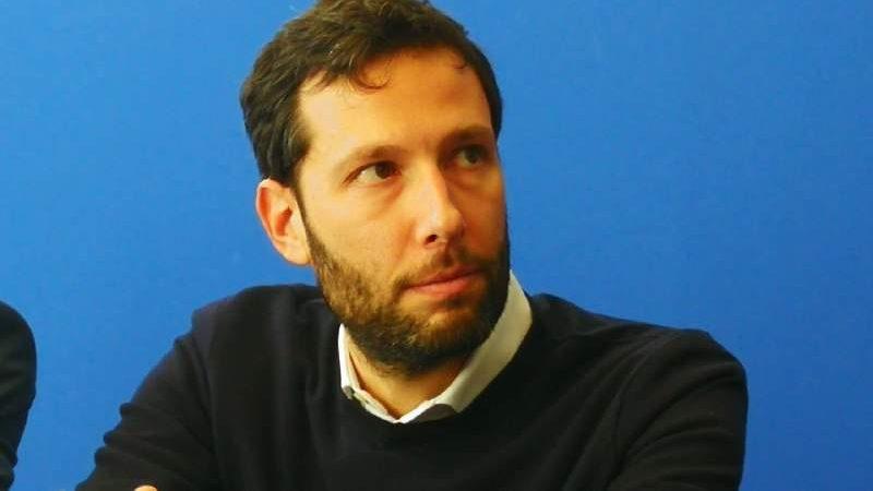 Civitavecchia, possibile incompatibilità per Alessandro D'Amico: rischia il seggio in consiglio