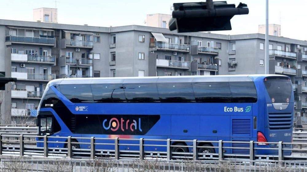 Sciopero Cotral oggi venerdì 20 settembre: servizio extraurbano a rischio, possibili disagi