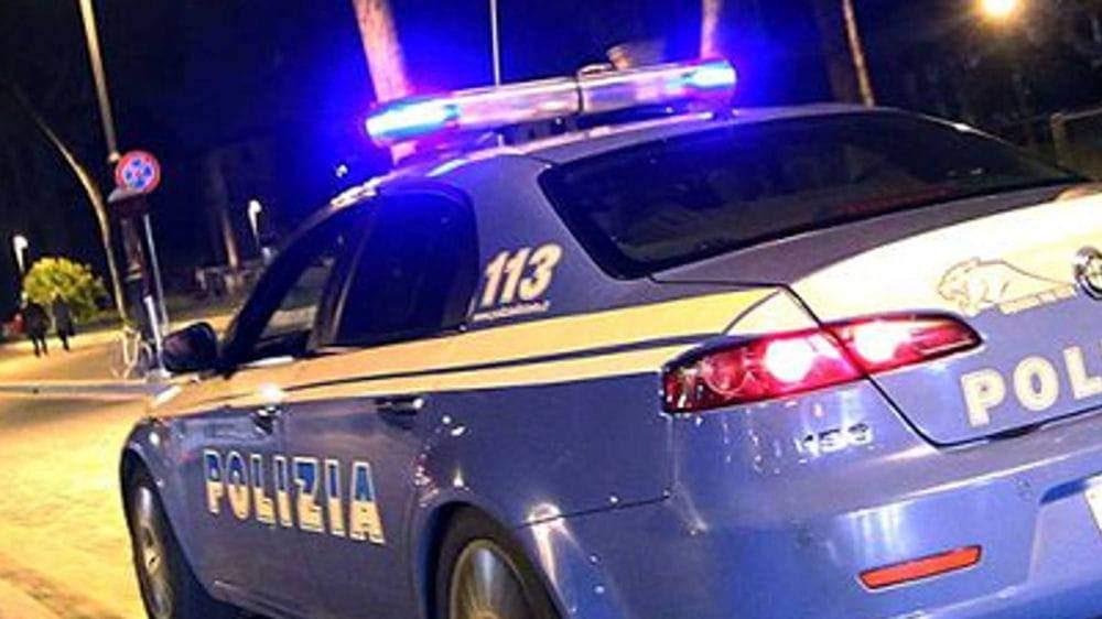 Casal Brunori: allarme furto, il colpo in una villetta