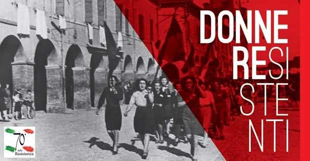 """LAdispoli, le Donne Resistenti alla Asl Roma 4: """"Consultorio rilanciato merito nostro ma la petizione continua"""""""