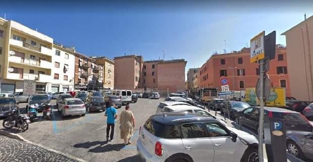 Elezioni Civitavecchia, Tedesco fa sponda con il Codacons sui parcheggi