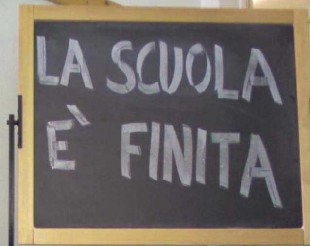 """Scuola ad Anguillara, l'opposizione: """"Un disastro annunciato"""""""