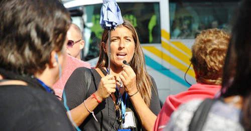 Fiumicino, Agilo contro Enac sull'accesso aeroportuale degli accompagnatori turistici