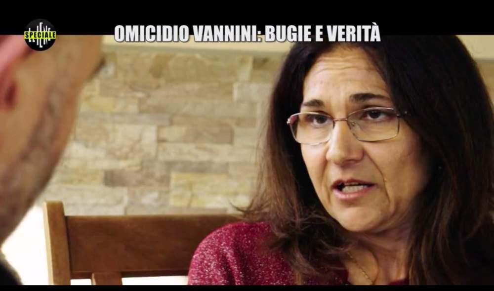 """Vannini, parla Marina: """"Senza Marco le festività sono un macigno"""""""