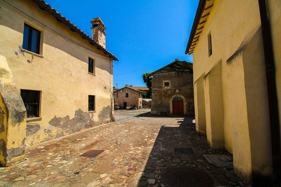 Santa Severa, il Castello aderisce alla Lazio YOUth Card