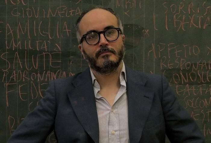 """Polemiche plesso via Trionfale, Raimo: """"Il classismo a scuola c'è sempre stato"""""""