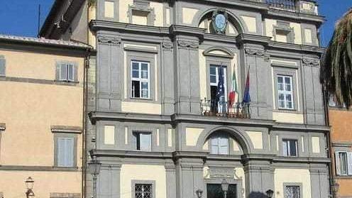 """Bracciano, la Felluca su collezione Panunzi: """"Risposte del comune poco convincenti"""""""