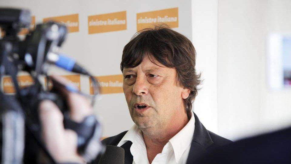 """Civitavecchia, De Paolis su Tvn: """"Basta arroganza, tavolo permanente in Regione"""""""