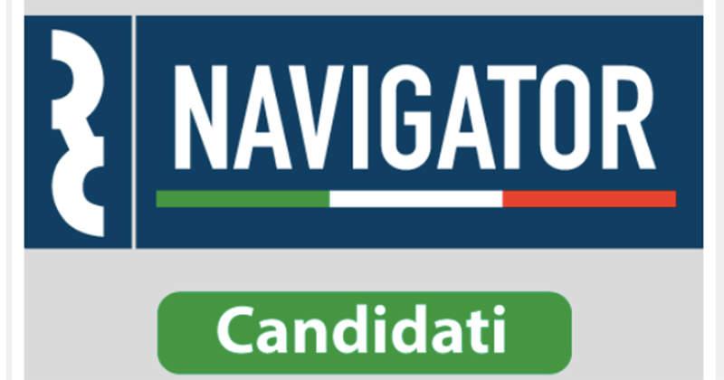 Concorso Navigator, pubblicato il bando: ecco i dettagli