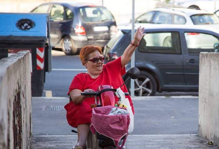 È morta Pina Cocci: addio alla storica militante del Pd