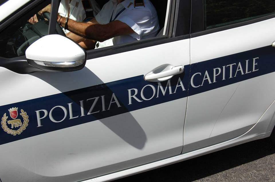Incidente a Dragona: auto investe pedone, ferita una donna