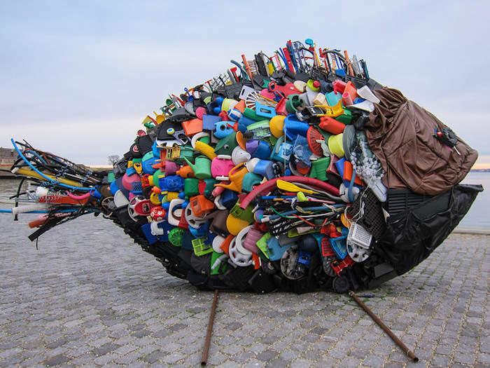 Tarquinia, spiagge plastic free: al via il progetto