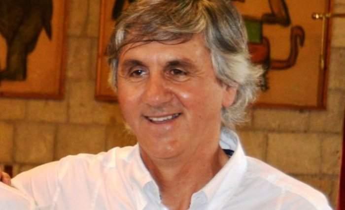 Tarquinia, presentazione delle liste a sostegno di Sandro Celli