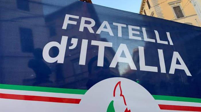 Santa Marinella, Fratelli d'Italia interviene sul bilancio