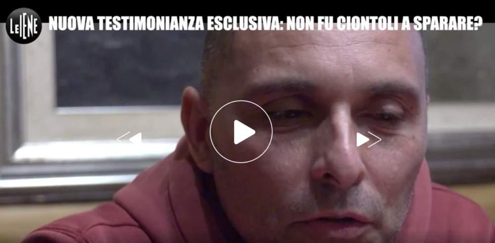 Omicidio Vannini: la Procura di Civitavecchia verso la convocazione di Vannicola
