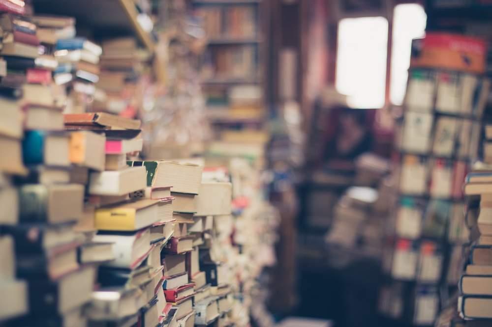 Biblioteche di Roma aderisce al Dantedì