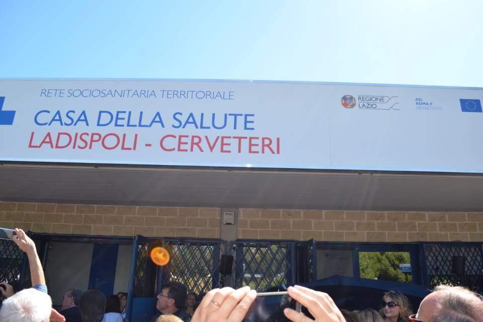 """Ladispoli, l'Associazione Donna: """"La nostra petizione per l'ospedale risale al 2003"""""""