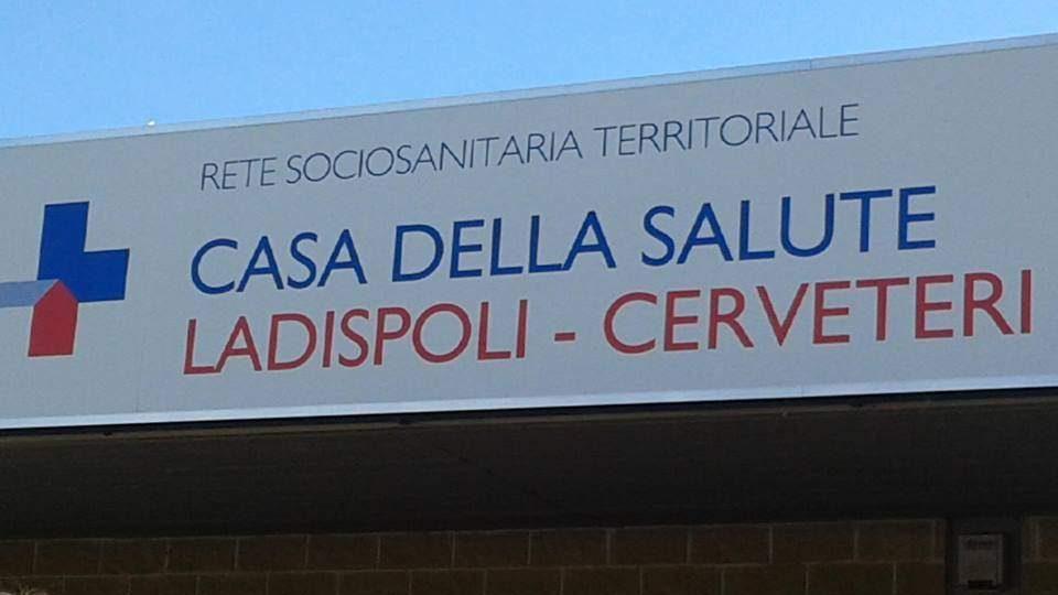 Ladispoli, c'è la Guardia Medica Turistica fino al 31 agosto