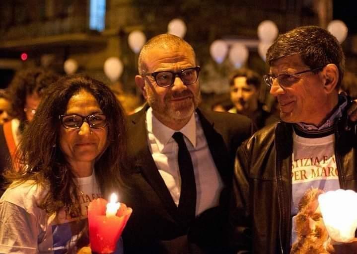 Omicidio Vannini, stasera altre rivelazioni e Le Iene