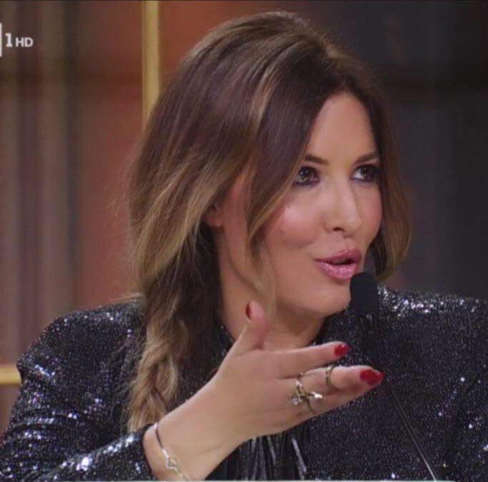 """Omicidio Vannini, la Lucarelli: """"Odio immondo verso i Ciontoli"""". E attacca le Iene"""