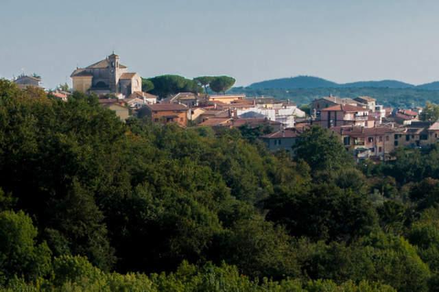Canale Monterano: approvato il Rendiconto di Gestione