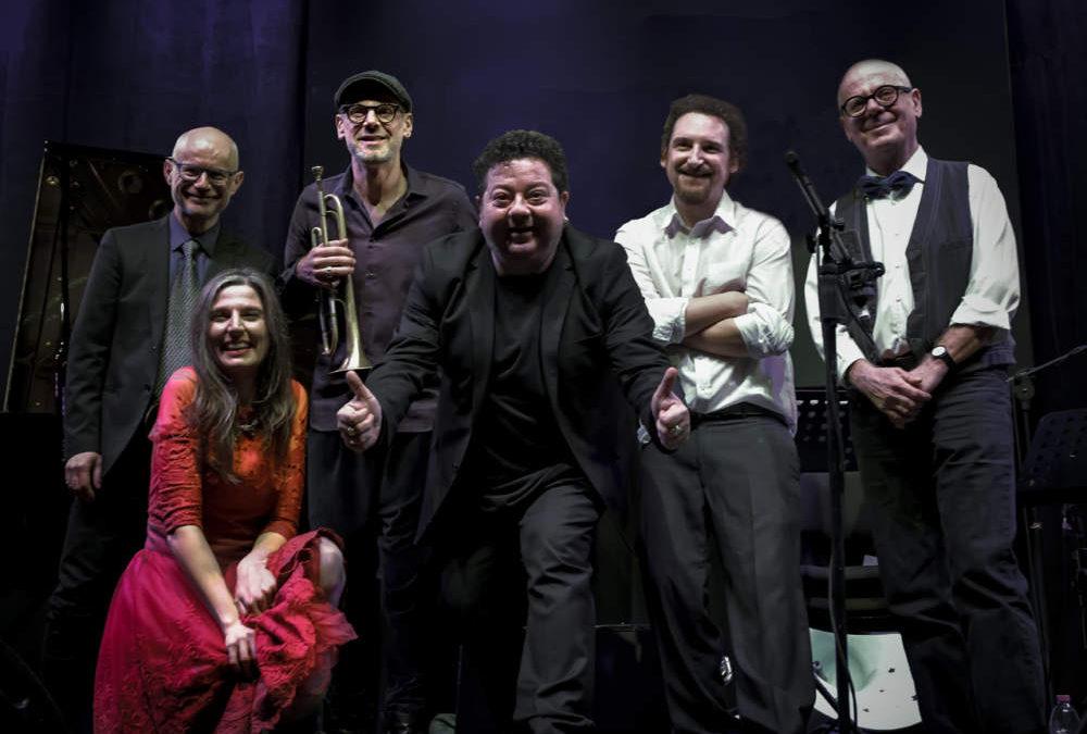 Tolfa Jazz 2019, tutte le novità