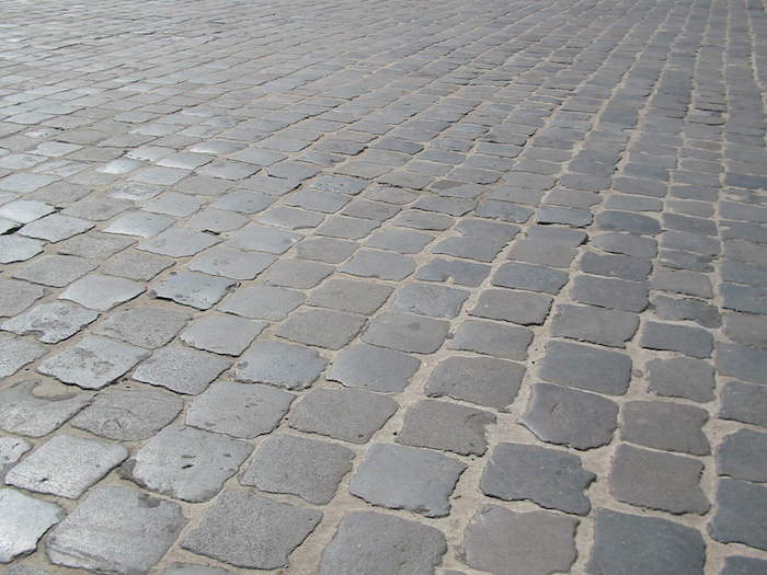 Piano Sanpietrini a Roma: i dettagli del progetto