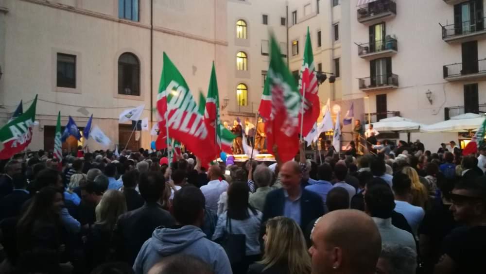 """Civitavecchia, Forza Italia prende le distanze dalle nomine di Csp: """"Idea diversa di gestione delle partecipate"""""""