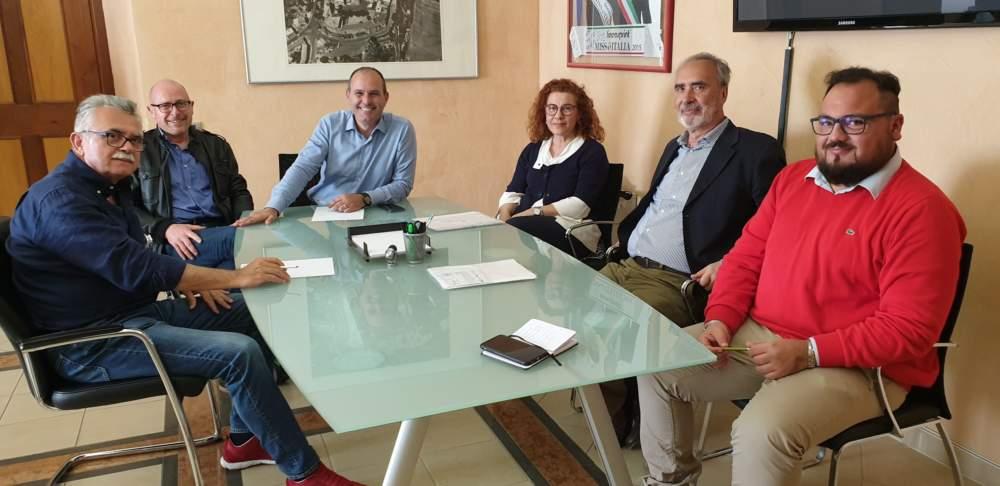 Montalto, Gianni Bonazzi al vertice della Fondazione Vulci