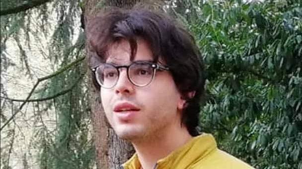 Scomparso da Galliera Veneta, visto a Cerveteri: è Marco Cecchin
