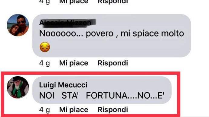 L 'AVIS di Cerveteri e il presidente Luigi Mecucci chiedono scusa al sindaco Alessio Pascucci e alla città di Cerveteri