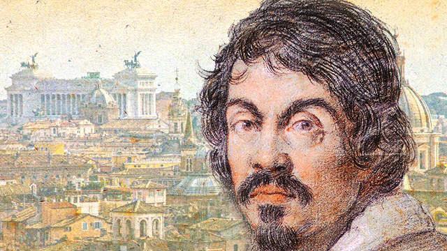 """Ladispoli, convegno dal titolo """"Caravaggio, una falsa verità lunga 400 anni?"""""""